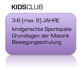 teams_kidsclub